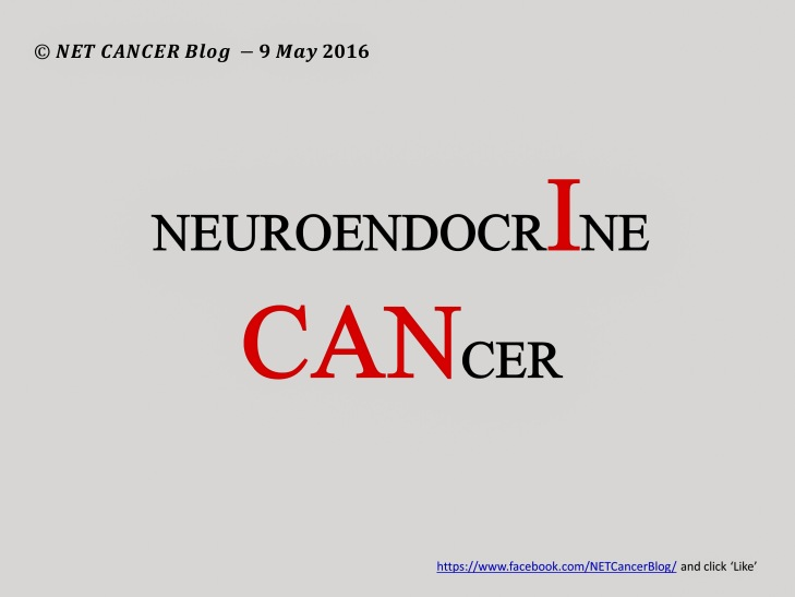 NEUROENDOCRINE I CAN_edited