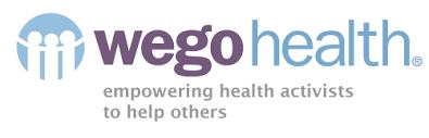 wego-logo