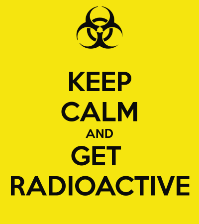 keep-calm-and-get-radioactive-3