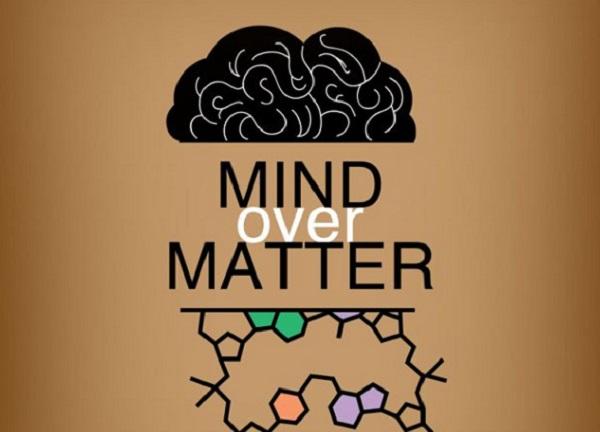 mindmatter