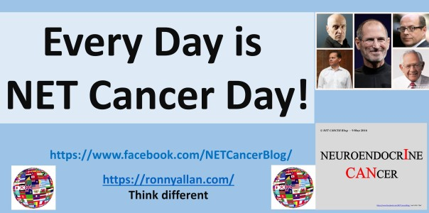 every-day-is-net-cancer-day