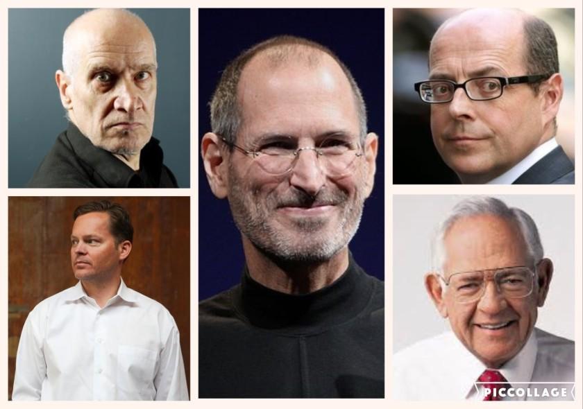 famous-net-patients-x-5-collage