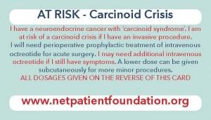 npf-carcinoid-crisis-card_Page_1-300x171