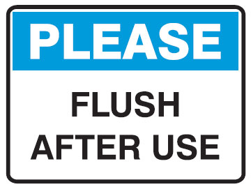 please-flush-after-use-350x225-poly