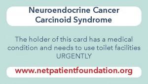 npf-toilet-card1_Page_1-300x171