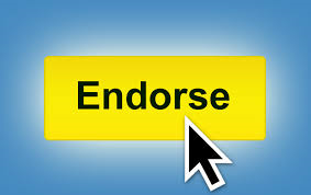 endorse-me