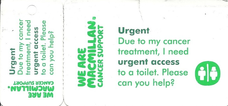 macmillan-toilet-card0001