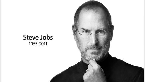 steve-jobs-55-to-2011