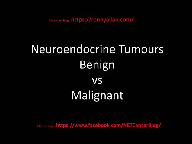 benign-vs-malignant