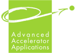 advanced-accelerator-application-sa-logo