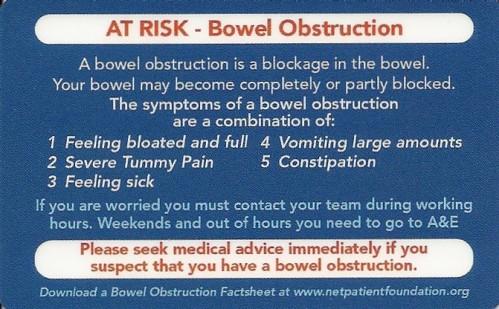 bowel-obstruction-npf