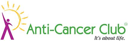 anti-cancer-club-logo-2-1