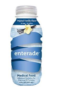 enterade-bottle-2016